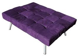 mini futons ikea 12 extraordinary mini futon snapshot idea