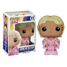 target funko pop black friday the blot says target exclusive ric flair wwe pop vinyl figure