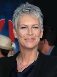 how to get the jamie lee curtis haircut how to style hair like jamie lee curtis leaftv