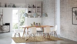 teppich fã r esszimmer esszimmer holz design emejing wohnzimmer esszimmer ideen ideas