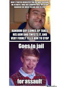 Vaseline Meme - vaseline meme chivalry meme best of the funny meme