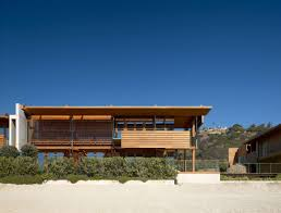 images about contemporary homes on pinterest sunset strip and