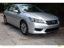 2013 honda accord lx for sale 2013 honda accord lx sedan in alabaster silver metallic 265573