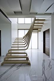 Stairs In House by 25 Staircase Designs That Are Just Spectacular