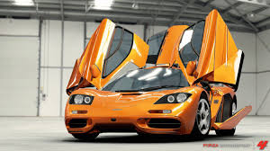 need for speed most wanted cheat codes for xbox 360 forza motorsports cheats how to unlock cars