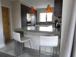 Kitchen Table Close Up Gola Kitchen Kilkenny City Newhaven Kitchens U0026 Bedrooms