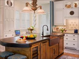 kitchen kitchen countertops and backsplashes faux tile