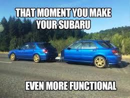 Meme Car - car meme