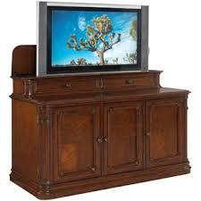 outdoor tv lift cabinet outdoor tv lift cabinet wayfair