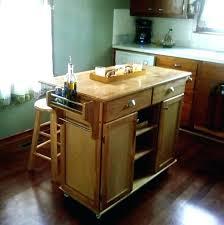 wheels for kitchen island small kitchen island on wheels kitchen cart birch kitchen trolley