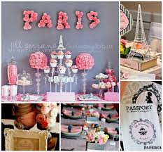 top baby shower stunning baby shower decoration ideas for girl gallery home