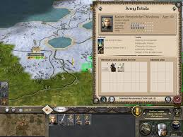 Biggest Video Game Maps Let U0027s Play Thera Total War Page 4 Spacebattles Forums