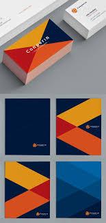 home design brand 60 best name card design images on business card