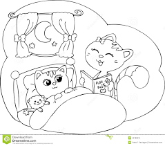 dragon tales coloring pages cassie special offers