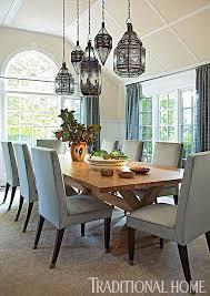 dining room lighting ideas best 25 dining room lighting ideas on pinterest light intended for