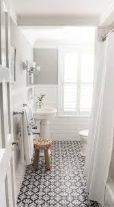 bathroom latest bathroom tile trends 2018 bathroom color trends