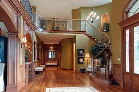 home design interior stairs house interior stairs design building home living now 55073