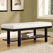 padded storage benches simple padded storage bench ideas how to