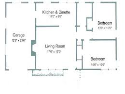 simple two bedroom house plans simple two bedroom floor plans two bedroom house plans awesome
