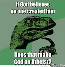 Philosoraptor Memes - philosoraptor memes best collection of funny philosoraptor pictures