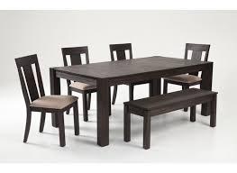 bobs furniture kitchen table set bob furniture dining set vinky me