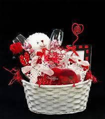 valentines day gifts cheap valentines day gift baskets startupcorner co