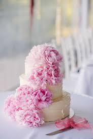 wedding cake adelaide 68 best wedding cakes inspiration images on marriage