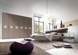 deckengestaltung flur wohndesign 2017 fantastisch attraktive dekoration