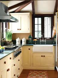kitchen remodeling cost small kitchen remodel with island kitchen remodel cost small