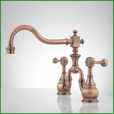 bridge kitchen faucet stunning vintage bridge kitchen faucet lever handles picture for