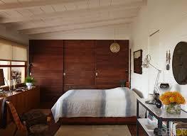 Mid Century Modern Bedroom Set Vintage 22 Mid Century Modern Design Rooms Mid Century Style Ideas