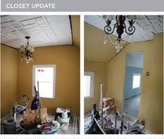 restoration hardware saffron next house pinterest