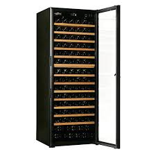 cabinet mount wine cooler wine racks wine rack with cooler combo wine cellar cabinet