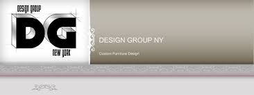 home design group ni high quality images for home design group ni 30love9 ml