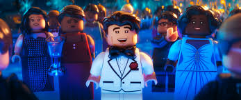 friday box office get out scares off the lego batman movie collider