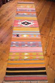 Small Runner Rug New Stock Of Rugs Baluch Cushions Now In