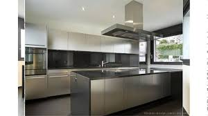 kitchen cabinet liners ikea ikea stainless steel kitchen cabinets reviews stainless steel
