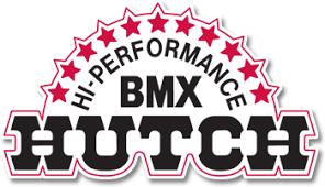 Hutch Bmx Parts Hutch Hi Performance Bmx Bicycles