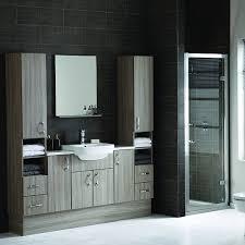Bathroom Furniture Set Bathroom Furniture Sets Delectable Decor Bathroom Furniture Sets