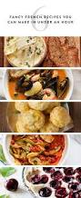 237 best french recipes french themed party images on pinterest