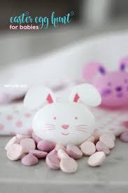 Easter Egg Hunt Ideas Easter Egg Hunt For Babies Page 2 Of 2 Smart House