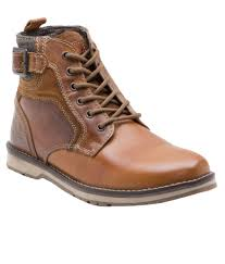 buy boots snapdeal yezdi yzd0062 brown boots buy yezdi yzd0062 brown boots
