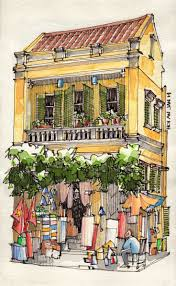 619 best travel sketching images on pinterest drawings