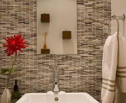 28 design of wall tiles wall tiles design wonderful kitchen