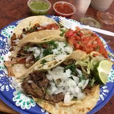 El Patio Phone Number El Patio Mexican Restaurant 35 Photos U0026 161 Reviews Mexican