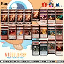 Invitational Cards Mtg Weekly Update Sep 11 Kaladesh Planeswalkers