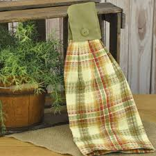 Lemon Kitchen Curtains by Country Curtains Lemon Pepper Valance Home Design 2017