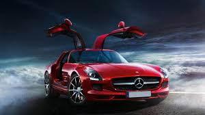 mercedes benz biome wallpaper mercedes sls hd desktop wallpaper widescreen high definition
