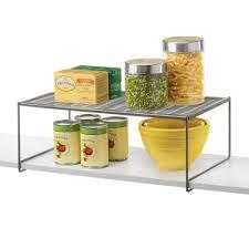 kitchen cabinet drawer inserts kitchen superb cabinet storage solutions kitchen cabinet wire
