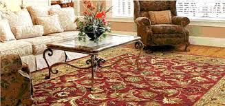 Rug Area Area Rug Cleaning Winnipeg Carpet Cleanerswinnipeg